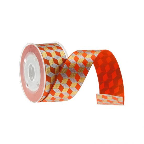 Packaging Ribbons