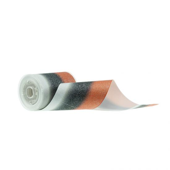 Heat Transfer Ribbon