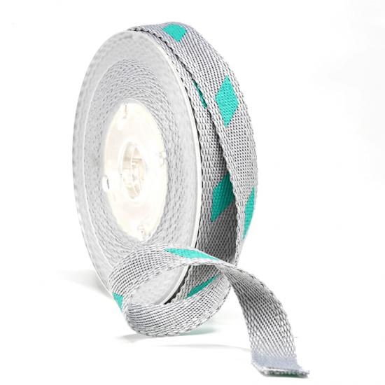 Webbing Tape Suppliers